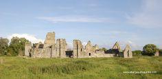 Abbey Athassel, Condado de Tipperary