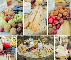 Organic Bushveld Wedding by Rianka's Wedding Photography Bush Wedding, Rustic Wedding, Wedding Photography, Organic, Weddings, Bride, Table, Inspiration, Ideas