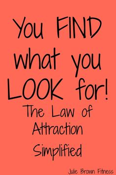 """Law Of Attraction - Vibrational Manifestation - Have you ever wondered what """"the law of attraction"""" was? And HOW did it work? Was it just a bunch of hoo-ha? I thought the same thing at one point. I can't say that I have always … - My long term illness is finally going away, and I think I might have found the love of my life. - Are You Finding It Difficult Trying To Master The Law Of Attraction?Take this 30 second test and identify exactly what is holding you back from effectively apply..."""
