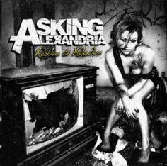 .:.:.:.:.:.Asking Alexandria.:.:.:.:.:.
