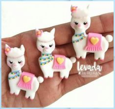 Cute Polymer Clay, Cute Clay, Fimo Clay, Polymer Clay Projects, Polymer Clay Charms, Polymer Clay Jewelry, Clay Crafts, Clay Beads, Clay Earrings