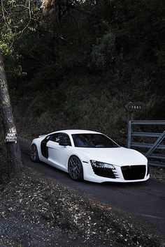 いいね♪ #geton #car #auto #audi #R8 ↓他の写真を見る↓ http://geton.goo.to/photo.htm