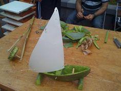Las tradiciones centran la celebración del Día de Canarias - DAlagomera