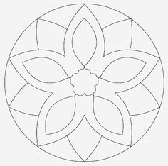 Zentangle Challenges | Random Ramblings of Celeena Cree
