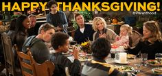 From our family to yours. | #Parenthood