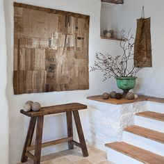 hanging-brown-grotta-dining-room
