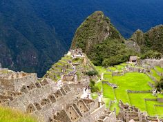 Maccu Picchu, Peru Maccu Picchu, Winter Months, Dream Big, The Locals, Peru, Dolores Park, Explore, Adventure, World