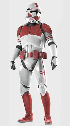 1838 Best Costuming Inspiration images in 2019   Body armor
