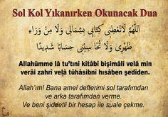 Islam Quran, Hadith, Deen, Quotes