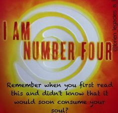 Ah those were the days, back when I had a life Good Books, My Books, Leo Howard, I Am 4, Lorien Legacies, I Am Number Four, Here's Johnny, The Book Thief, Chainsmokers