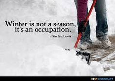 First Hodgepodge of 2018 - Preppy Empty Nester F Sinclair Lewis, Season Quotes, Trophy Wife, Uplifting Quotes, Minnesota, Knowledge, Seasons, Messages, Motivation