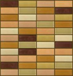 Google Image Result for http://www.gtstile.com/database/pics/blends/Tile%2520Blends/b_subway/blend_9265.jpg