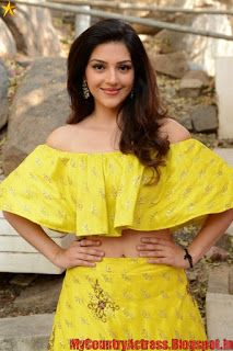 Mehreen Kaur actress thunder thighs sexy legs images and sexy boobs picture and sexy cleavage images and spicy navel images and sexy bikin. Beautiful Girl Indian, Most Beautiful Indian Actress, Girl Photo Poses, Girl Photos, Hot Actresses, Indian Actresses, Latest Pics, Indian Beauty, Sexy Legs