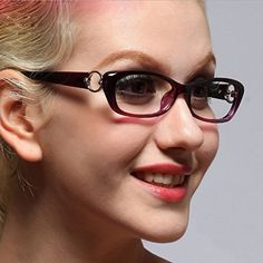 Lugao Light Petite Women Plastic Frame Prescription Glass... https://www.amazon.com/dp/B01GFJ9O0G/ref=cm_sw_r_pi_dp_SDpJxb9CR8XQ1