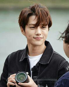 His dimples 😍😍 Asian Actors, Korean Actors, Kim Myungsoo, Kento Nakajima, L Infinite, Korean Drama Movies, K Pop Star, Woollim Entertainment, Kdrama Actors