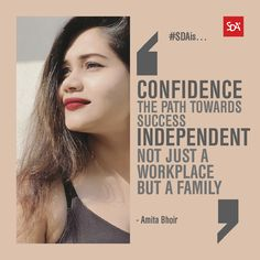 If office is home, our colleagues are no less than family. What makes it even better is our unified desire to grow together by helping and supporting each other. Cheers to SDA for constantly striving to make a difference! Have a good read of what our friends say about the field at SDA. #SpicetreeDesignAgency #SDA #sdazone #digitalmarketing #creativeagency #webdesign #graphicdesign #graphics #graphicdesigncentral #simplycooldesign