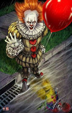 AWESOME IT ARTWORK