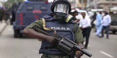 "Top News: ""NIGERIA: 14 Local Oil Workers Kidnapped By Gunmen"" - http://politicoscope.com/wp-content/uploads/2016/09/Nigeria-Police-Nigeria-Police-Force-Nigerian-Police-Offices-News-790x395.jpg - ""Police are currently combing bushes around the area in a bid to find and release the victims,"" said Nnamdi Omoni of Rivers state police.  on Politicoscope - http://politicoscope.com/2016/09/03/nigeria-14-local-oil-workers-kidnapped-by-gunmen/."