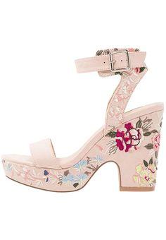 https://www.zalando.co.uk/miss-selfridge-megan-platform-sandals-taupebeige-mf911a00l-b11.html