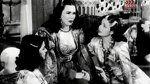 Taheya Carioca 1948 on Vimeo