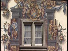 849505827-konstanz-fassadenmalerei-fresko-zierelement.jpg (JPEG-Grafik, 720 × 540 Pixel)