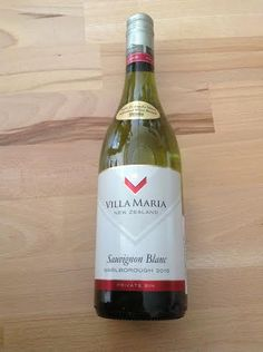 The new vintage Villa Maria Private Bin Sauvignon Blanc 2015: Now in the UK We are very partial to a Sauvignon Blanc at Frost, and this one is no exception. Fruity, zingy and zesty, this wine is refreshing and delicious in equal measures, with flavours of melon, passionfruit and grapefruit. Good stuff indeed. Each year the eagerly awaited…