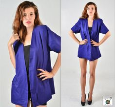 The  Runway Jacket on CustomAid Boutique . For sale in Manila only!