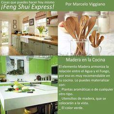 1000 images about casa feng shui on pinterest feng shui - Casas feng shui ...