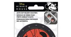 Get these new Disney and Marvel car accessories  #marvel #marvelnews #marvelnewspaper #news #viraldevi pinned from June 11 2020 at 08:50AM Minnie Mouse, Marvel News, Car Accessories, Some Fun, Disney, June, Paper, Coasters, Auto Accessories