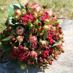 #Wedding #Hochzeit #Brautstrauß # bouquet #Blumen # flowers # floristik # event