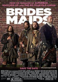 #OutlanderWedding pic.twitter.com/Rlqy9J2Glu