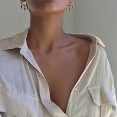 via KendraAlexandra.tumblr.com | Stolen Inspiration New Zealand Fashion Blog