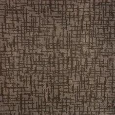 BLOOMSBURG Crossover/Dark Grey A3468/35 Carpet