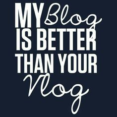 My blog is better than your flog. Lux Series by Jennifer L. Armentrout
