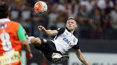 Blog Esportivo do Suíço:  Marlone é finalista do Prêmio Puskás. Messi e Neymar ficam fora
