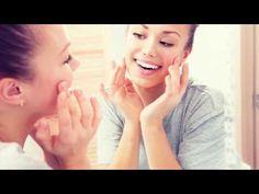 Trage für 30 Tage Vaseline auf deine Brust auf und sieh was passiert! - YouTube