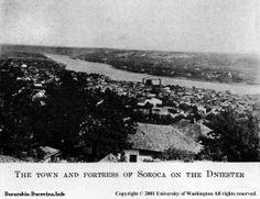 University Of Washington, My Heritage, Moldova, History, Romania, Russia, Washington University, History Books, Historia