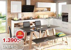 Preiswerte küchenzeilen  PULT, STO ILI ŠANK | Sinks