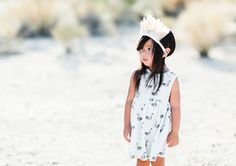 Rylee & Cru | Kid's Fashion | Little Gatherer