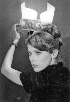 24 Best Alain Delon   Jane Fonda on film Les Felins images  b75c40f6452bd