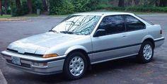 20 my cars ideas in 2020 cars car honda cars pinterest