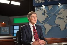 Robert Redford tries sanitizing Dan Rather's record; new Rathergate film called 'Truth'