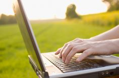 10 Best Work From Home Writing Jobs This Week -- Today, we're taking a look at 10 recently posted telecommuting writing jobs. These jobs come from industries like nonprofit, technology, travel, publishing, healthcare, video gaming, education, and web development. -- http://www.flexjobs.com/blog/post/10-best-work-from-home-writing-jobs-this-week/#