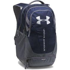 890bbe03db 33 Best Under Armor backpacks images