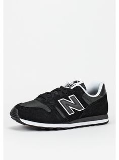 nb 373 black