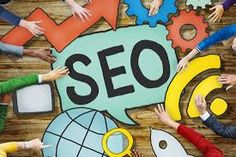 Looking for #SEO for your business? We provide result-oriented #SEO integrated with new techniques and tools. #Ranking #Traffic #GoogleSearch #WebDesign #SMO #SMM #PPC #linkBuilding Get in touch  https://www.facebook.com/Websitedesignworldwide https://twitter.com/skynetindia