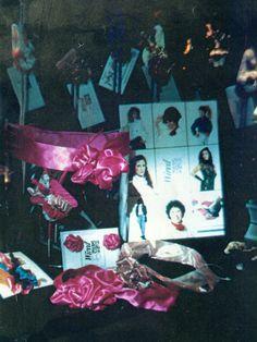 more display shots