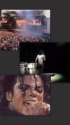 Michael Jackson Tour, Michael Jackson Dangerous, Michael Jackson Wallpaper, Michael Jackson Quotes, Mj Bad, Jackson Music, Princess Silhouette, Lovely Girl Image, Jackson's Art