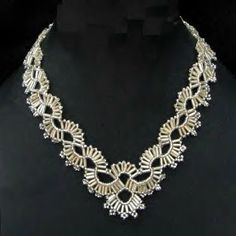Beautytiptoday.com: Seed Beads: So Right For Summer Jewelry