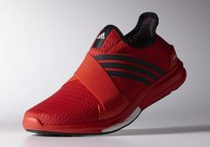 Adidas Climachill Sonic Boost - Resultados da busca Yahoo Search Results Yahoo Search - http://shoes.guugles.com/2018/02/08/adidas-climachill-sonic-boost-resultados-da-busca-yahoo-search-results-yahoo-search/